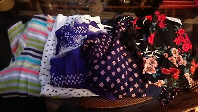 Ladies Size 18 Top Bundle Atmosphere , Marisota , Next , Marks and Spencer