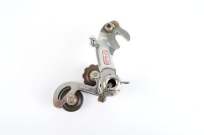 Cyclo Course 62 3-speed Rear Derailleur from the 1950s