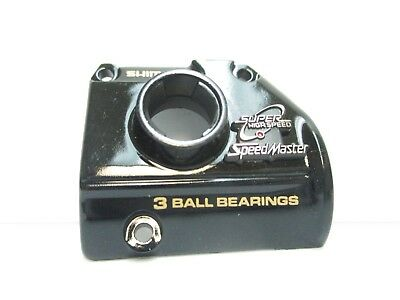 Lever Spring RD0813 Magnumlite GT-X2300SS NEW SHIMANO SPINNING REEL PART