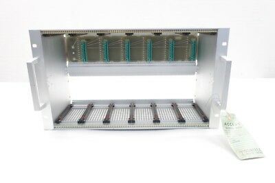 Scintrex 906015 6-slot Rack Chassis Module
