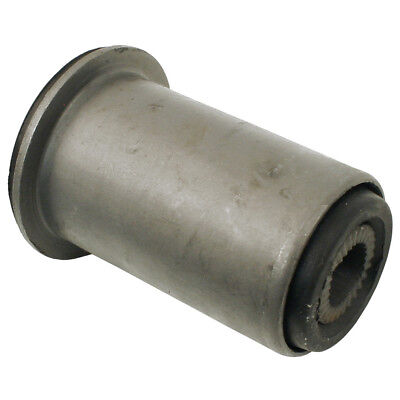 Leaf Spring Shackle Bushing Rear MOOG K201216