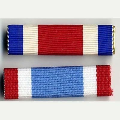C26-Military Order of the Loyal legion Ribbons-2