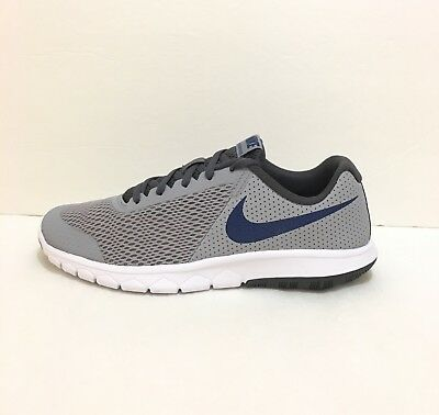 size 40 318e8 9003e New Boys Nike Flex Experience 5 (GS) Running Shoes Youth Multi-Size  844995011