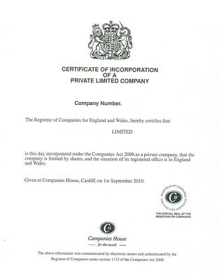 Business for sale - UK LTD company for sale £ 50,000 FREE TAX PROFIT