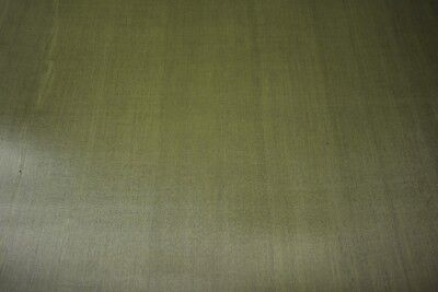 "Sentinel 2820D 60""W Camo Green Resin Coated Kevlar® Para-Aramid Synthetic Fabric"