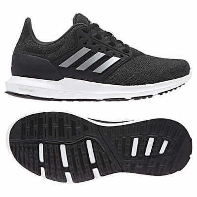 6e893e75356 PRE Adidas Women s Solyx Running Shoes Variety in Size 8