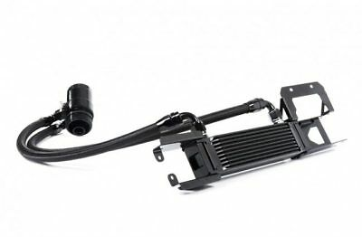 RacingLine Oil Cooler Kit - fits Golf 7 GTI/R + Seat Leon Cupra