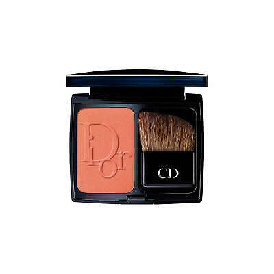 Diorblush Vibrant Colour Powder Blush 7g