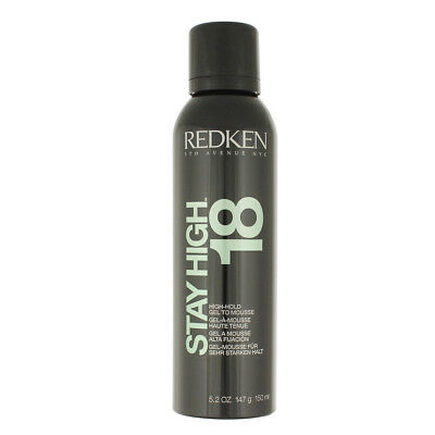 Redken Stay High 18 150 ml