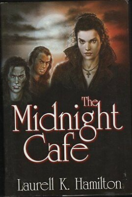 The Midnight Cafe