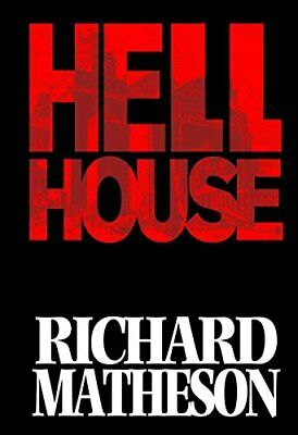 Richard Matheson's Hell House