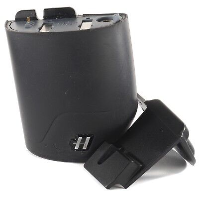 Hasselblad Li-ion 7.2V / 1850mAh Rechargeable Battery Grip for H1 H2 H3D H4D (8)