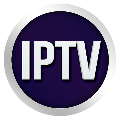 IPTV 1 Month Subscription Full HD (Firestick-Mag Box-STB-Top Quality Service)