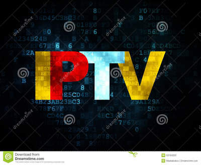 IPTV 6 Months Subscription Full HD For ( Siptv, Smart TV, Mag, Android)