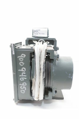 Yaskawa QBSP-1306-L Sp Disc Brake 55v-dc