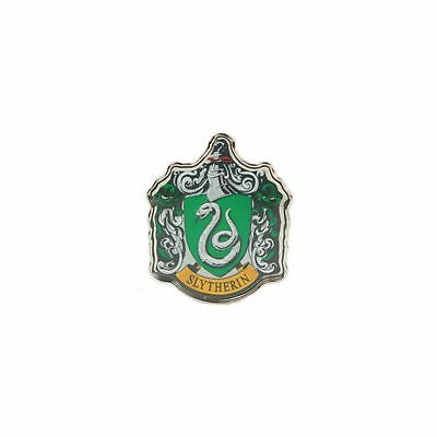 "Hogwarts Backwards /"" Haus Wappen /"" Harry Potter Rundum-Aufdruck"