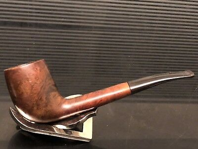 Danish Estates: Stanwell Selected Briar (Regd. No.) (11)