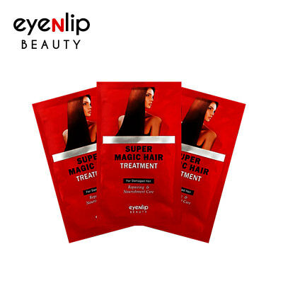 EYENLIP ® Super Magic Hair Treatment [Sample] 13ml * 3pcs