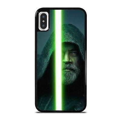 post malone 06 Case Phone Case for iPhone Samsung LG GOOGLE IPOD