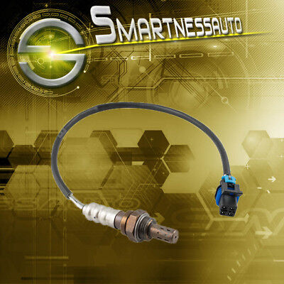 Oxygen Sensor Downstream SG277 For Buick Century LeSabre Park Avenue Regal NEW