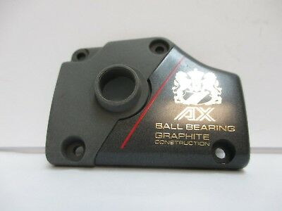 SHIMANO SPINNING REEL PART - RD1612 AX300Q (88) - Side Cover