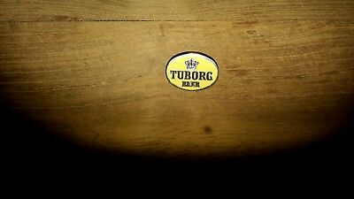 Alter TUBORG BEER  Pin