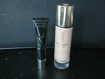 LOT MAQUILLAGES YVES SAlNT LAURENT