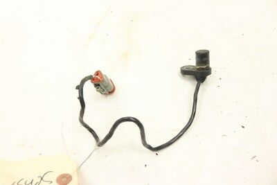 Can Am Bombardier DS450 DS 450 2009 Speed Sensor 14109