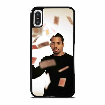 Dean Lewis 4 Phone Case for iPhone Samsung LG Google iPod