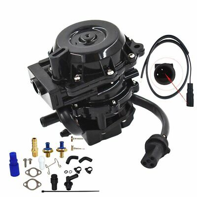 Fit for Johnson Evinrude Outboard VRO Fuel Oil Pump 5007423 New 5004554
