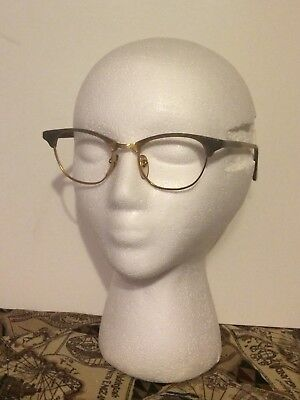 New Old Stock Womens Eyeglass Frame