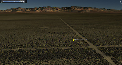 2.07 Acres in southern Utah - 3 Hours from Vegas, Road Access, great views!