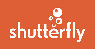 Shutterfly Promo Code for 50% Off Your Order EXP 12/31/2018