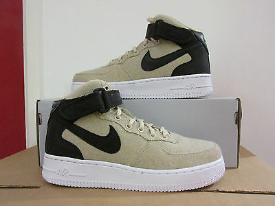 scarpe nike donna air force 1 07