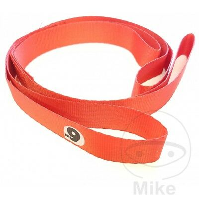 Strap Extension 27mm / 0.45M 6-One 1200Kg (XH-R12) 722.81.44