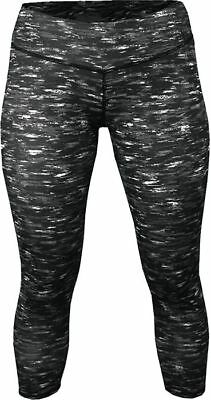 Badger Women's Static Tights