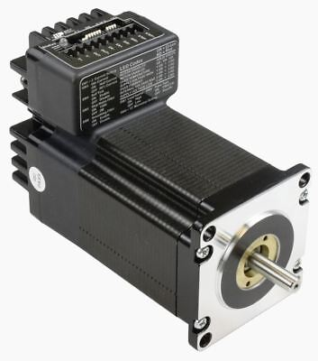 Applied Motion NEMA 23 stepper  Integrated Drive and Motor - SPECIAL!