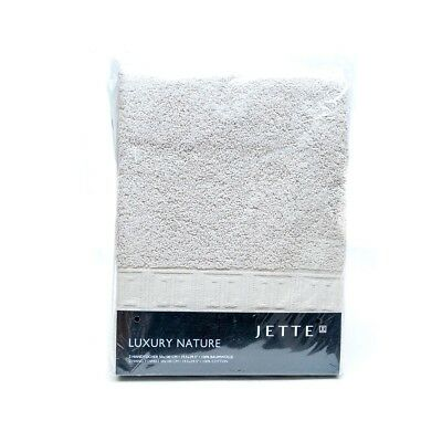 top design wholesale online latest JETTE JOOP LUXURY Nature 2 x Handtuch 50x100 2 x Duschtuch ...