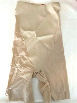 SPANX Trust your Thinstincts High Waist Shaping Short A309721