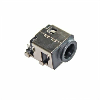 Dc Power Jack Socket Connector Charging Port Samsung Np300E5C Np300E4C Np300V3A