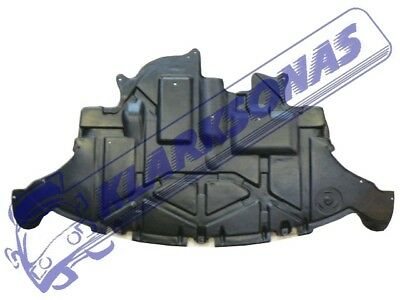 Audi A2 2000 - 2005 New Engine Cover Undertray