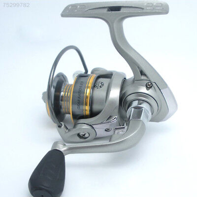 11BB Angelrolle Spinning Reels Stationärrolle Spinnrolle