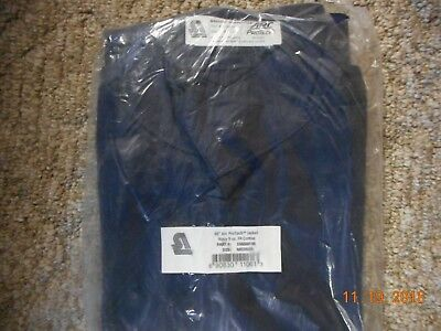 Steiner Arc ProTech Jacket 1060AF-M Size Medium