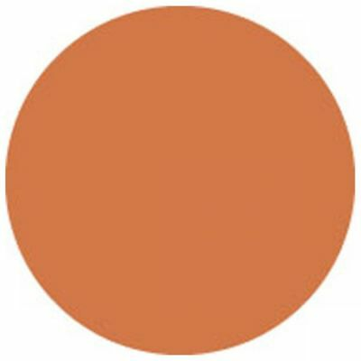 Showtec Colour Roll 122 x 762 cm Deep Orange (PAR Halogen)