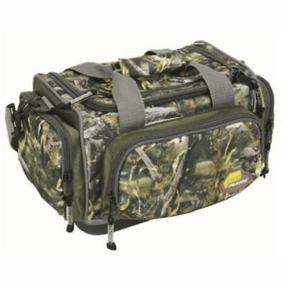 Plano Redfish Fishouflage Tackle bags BRAND NEW @ Ottos Tackle World