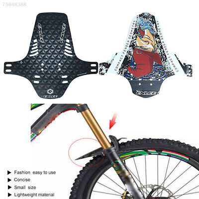 5920 MTB Front Mudguard Snow Bicycle Bike Front Rear Mud guard Fenders m
