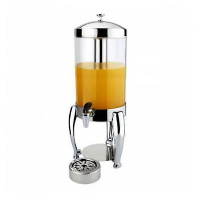 Juice Drink Dispenser 8L Cast Alloy Legs Athena Imperial Commercial Quality NEW