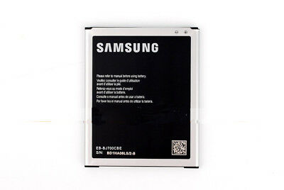 New OEM Battery for Samsung Galaxy J7 SM-J700 J700M J700P J700F EB-BJ700CBE