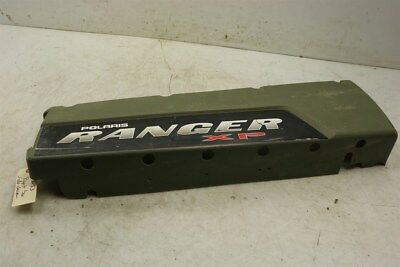 Polaris Ranger 700 XP 05-09 Box Side Right Green 13653