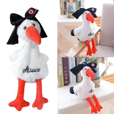 US Cute Funny Flamingo Talking Pet Christmas Toys Speak Baby Birthday Xmas Gifts